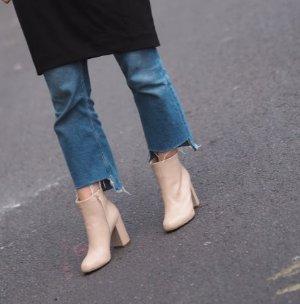 低至4折+免邮!收各种流行款Nordstrom 精选时尚牛仔裤特价热卖