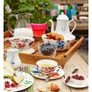 30% off Sitewide + Free Shipping on $75+ @Villeroy & Boch