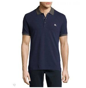 Up to 40% Off Burberry Men Clothes @ Neiman Marcus