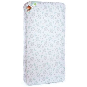 Kolcraft Pediatric 800 Crib Mattress