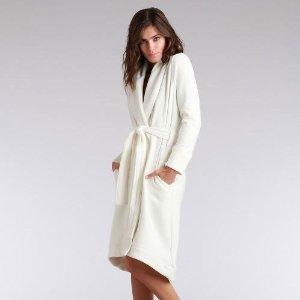 $55 UGG Marie Robe @ 6PM.com