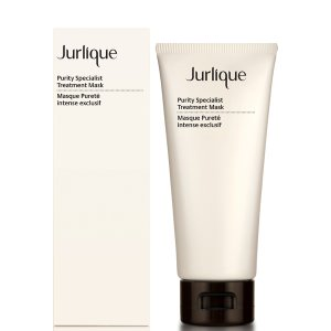 Jurlique Purity Specialist Treatment Mask 100ml   BeautyExpert