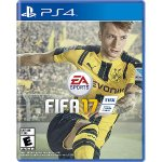 EA Sports Games: FIFA 17, NHL 17, Madden 17 or UFC 2: Deluxe Edition (PS4 or Xbox One)