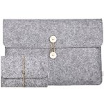 Selected Mosiso Laptop Sleeves and Bags with various size available