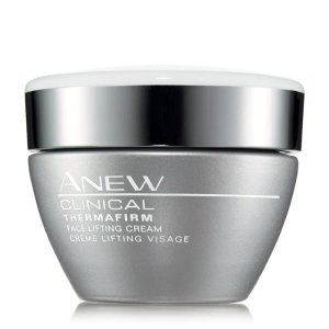 Anew Clinical 塑颜面霜