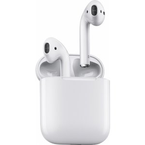 Apple AirPods 无线耳机