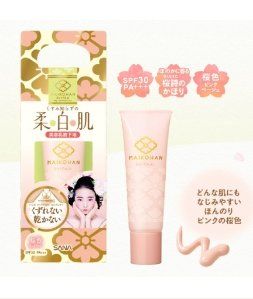 From $13.03 MAIKOHAN Make Up Products @Amazon Japan