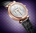 Up to $900 Gift Card Chopard Watches @ Saks Fifth Avenue