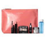 All Lancôme Makeup, Skincare & Fragrance