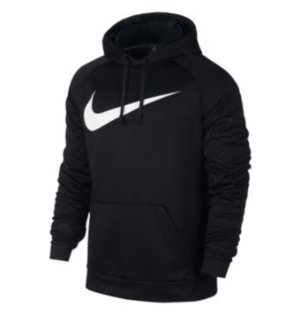 Start! 25% Off Nike Men's Apparel @ JCPenney