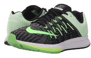 Nike Air Zoom Elite 8 Women's Shoe