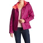 The North Face Cheakamus Triclimate Jacket @ Nordstrom Rack