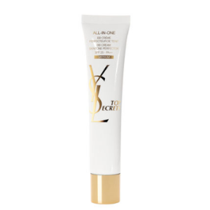 Top Secrets All-in-One BB Cream luxury variant by Yves Saint Laurent