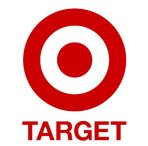 Extra 10% Off Online & In Store @ Target