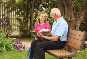 Lifetime Convertible Bench, Faux Wood Construction, # 60054
