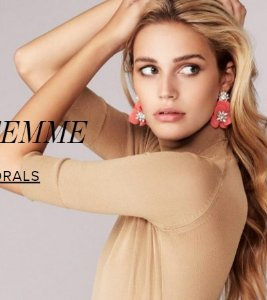 Extra 20% Off Sale Items @BaubleBar