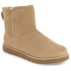 UGG® 'Cory' Short Boot (Women)   Nordstrom