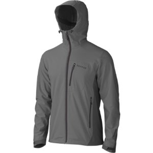 Marmot ROM Jacket - Men's