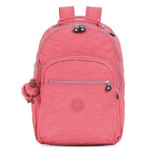 Seoul Large Laptop Backpack