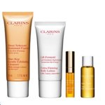 With $60 Clarins Purchase @ Nordstrom