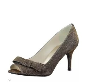Up to 40% Off Shoe's Sale @ Neiman Marcus