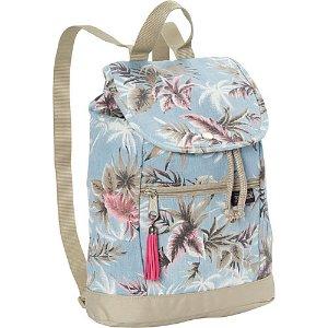 JanSport Abbie Backpack - eBags.com