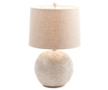 Sun Washed Accent Lamp - Lighting - T.J.Maxx