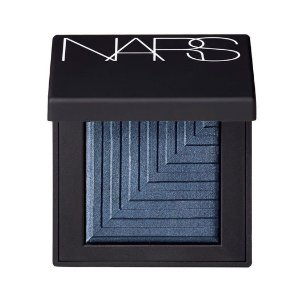 Arcturus Dual-Intensity Eyeshadow | NARS Cosmetics