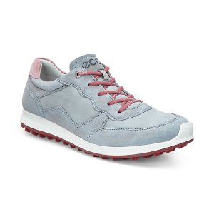 ECCO WOMENS BIOM HYBRID 2 LITE | GOLF | SHOES | ECCO USA