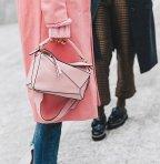 Dealmoon Exclusive! Luxe Bags @ Rue La La