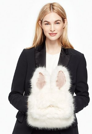Extra 30% Off Sitewide @ kate spade