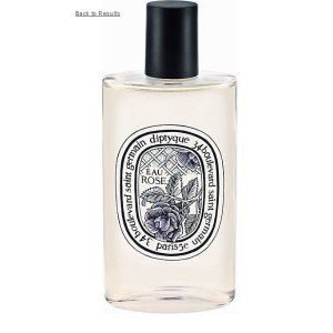 DIPTYQUE 玫瑰淡香水