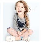 Up to 60% Off + Extra 40% Off Selected Kids and Baby Clothing Sale @ Gap.com