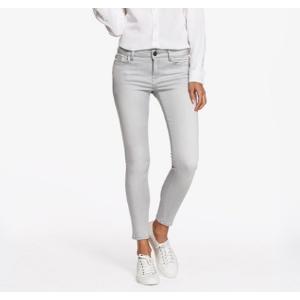 Margaux Jean - Faulkner | DL1961 Premium Denim|DL1961 Premium Denim | 4 Way Stretch | Xfit Jeans | Shop Womens & Mens Jeans, Perfect Fitting Jeans