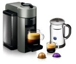 Nespresso Evoluo Bundle