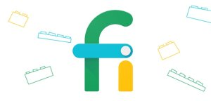 Starting at $30/mo + $100 Off Google Smartphones Google Project Fi Mobile Phone Service