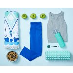 Home Workout Items @ TJ Maxx