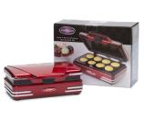 Retro Mini Cupcake Maker - Bakeware & Cookware