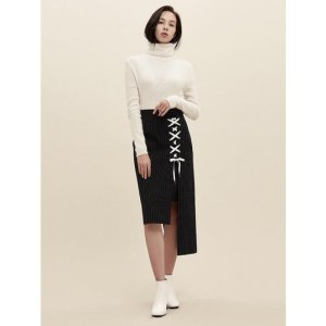 THE TINT PERRY SKIRT