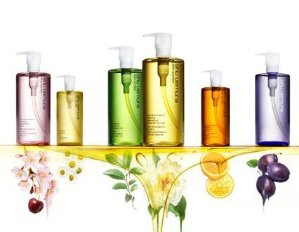 15% Off + Free Shipping Cleansing Oil @ Shu Uemura