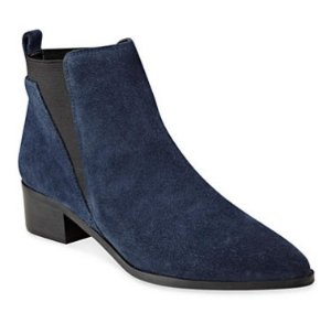 Marc Fisher Ignite Bootie @ Belk