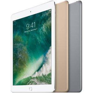 Apple iPad Air 2 64GB Wi-Fi Refurbished - Walmart.com