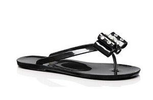 francy sandals @ kate spade