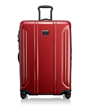 Up to 50% Off Tumi Vapor Lite Luggage @ Amazon