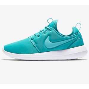 Nike Roshe Two Women's Shoe.