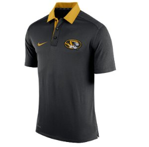 Extra 25% Off Nike Apparels (Team Polo)
