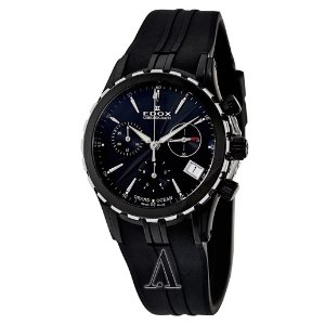 Edox Grand Ocean 10410-357N-NIN Women's Watch , watches