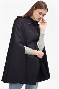 25% Off COATS @ French Connection