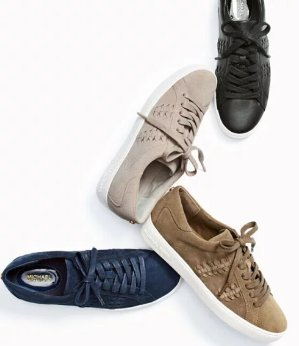 Up to 60% Off MICHAEL Michael Kors Shoes @ Neiman Marcus