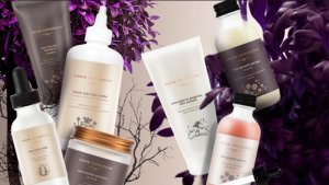 Dealmoon Exclusive: 20% Off+Extra 10% Off Grow Gorgeous @ SkinStore